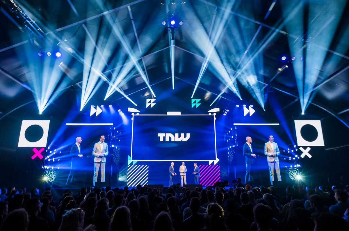 TNW-Conference-2020
