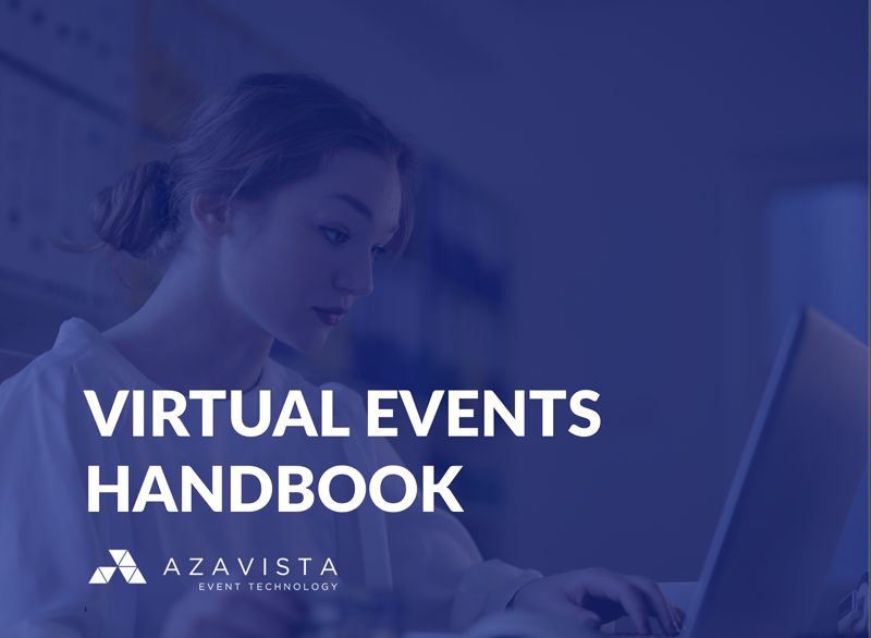 virtual-events-handbook-1